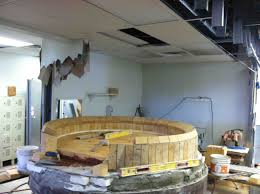 Wood Heated Bathtub Bathtub Wood Fired Pizza Oven Best Bathtub 2017