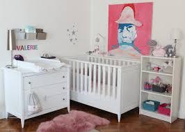 ikea babyzimmer uncategorized geräumiges ikea babyzimmer ebenfalls