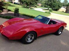 1973 chevy corvette for sale 1968 chevy corvette for sale by owner on calling all cars https
