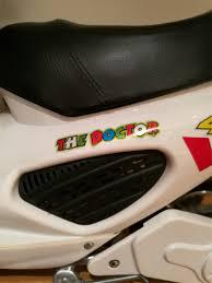motocross helmet design aliexpress com buy newbee vr 46 rossi the doctor motorcycle