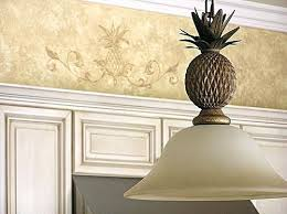Pineapple Light Fixture Pineapple Light Fixtures Deful S Ing Pineapple Light Fixture For
