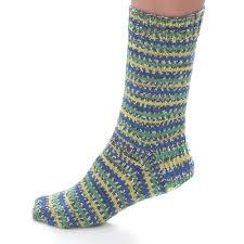 pattern kroy socks patons jacquard stripe socks s yarnspirations