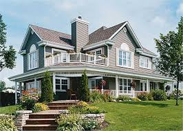 Square House Plans With Wrap Around Porch Ranch Style House Plans Wrap Around Deck Quotes Building Plans