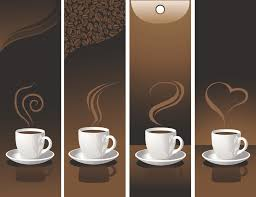 Nice Coffee Cups by Coffee A Miracle Drug