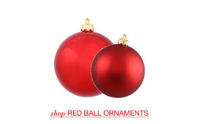 Oversized Christmas Decorations Commercial by Christmas Ball Ornaments Outdoor Commercial U0026 Shatterproof