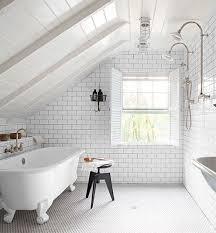 443 best u2022 bathroom u2022 images on pinterest luxury bathrooms bath