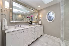 bathrooms design master bath designs toilet renovation small