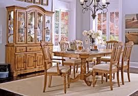 cochrane dining room furniture cochrane dining room furniture on contemporary white glass