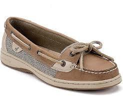 Barn Shoes Sperry Shoe U0026 Sneaker Barn