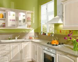 conforama cuisine plan de travail plan de travail cuisine conforama 30892 klasztor co