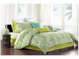 green paisley bedding foter
