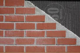 fireplace brick texture wpyninfo