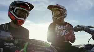 monster motocross gear monster energy freestyle motocross youtube