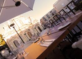 Top 50 Best Malta Restaurants And Eating Out Guide The 10 Best Restaurants Near Blue Grotto Il Hnejja Tripadvisor
