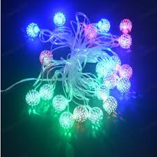 compare prices on gorgeous light online shopping buy low price