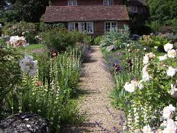Cottage Gardening Ideas Cottage Garden Design Ideas Pictures 13 Amazing Cottage Garden