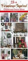 rustic farmhouse front porch decor 35 homedecort 1057 best farmhouse style images on pinterest merry christmas