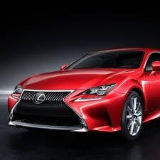 lexus of fremont magnussen lexus of fremont is a fremont lexus dealer and a car