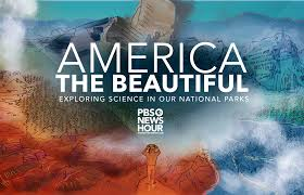 pbs newshour student reporting labs