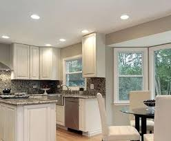 home depot interior lighting led lights for kitchen modern lighting benefits to install in your