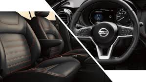 nissan kicks 2017 red 2018 nissan kicks reveal nissan canada