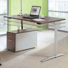 Height Adjustable Desks by Canvaro Office Desks Sit Stand Desks Height Adjustable Desks