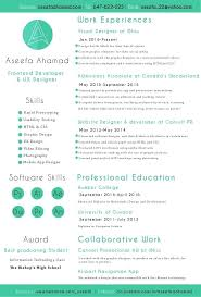 Junior Net Developer Resume Sample Sample Front End Developer Resume Full Stack Developer Resume Word