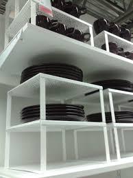 best 25 cupboard organizers ideas on pinterest kitchen cabinet
