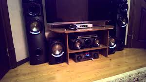 lg bluetooth home theater system lg arx 8500 youtube