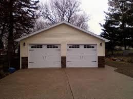 garage door repair elgin il garage door and opener sales and service the door doctor