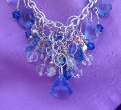 making swarovski crystal necklace images 225 best swarovski jewelry diy images swarovski jpg