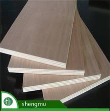 Birch Cabinet Grade Plywood 5mm Birch Plywood 5mm Birch Plywood Suppliers And Manufacturers