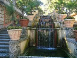 Waterfall Landscaping Ideas Landscape Artistic Small Waterfall Landscape Design Ideas