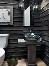 Small Half Bathroom Ideas Top 60 Best Half Bath Ideas Unique Bathroom Designs