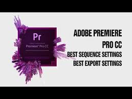 export adobe premiere best quality download 1080p size free mp3 music search engine