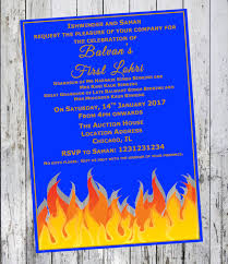 lohri invitation cards lohri invitation cards festival tech