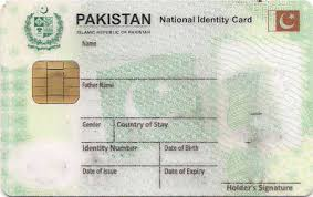 fake id card generator for facebook verification skyurdu the