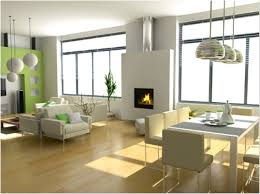 how to build a cream armchair design ideas 45 in jacobs condo for