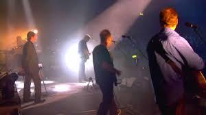 David Gilmour Comfortably Numb David Bowie U0026 David Gilmour Comfortably Numb Live At The Royal