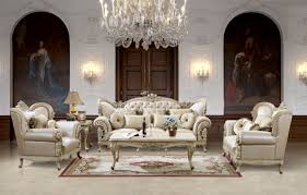 Expensive Living Room Furniture How To Use Area Rugs Define - Expensive living room sets