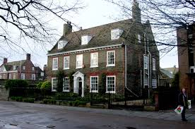 best georgian architecture england with georgian style house
