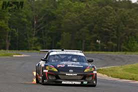 rx8 speedsource mazda rx8 new jersey njmp thursday 01 motorsportmedia
