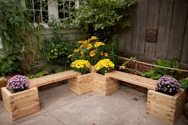 bench garden bench ideas amazing garden bench plans diy wooden