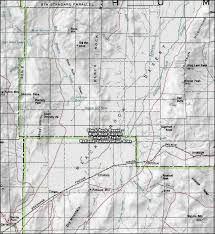 black rock desert map black rock desert high rock emigrant trails national