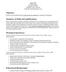 entry level surgical tech resume sample clinical medical
