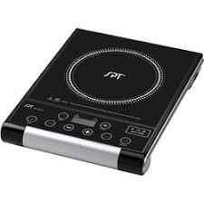 Induction Vs Radiant Cooktop Cooktops Burners U0026 Plates Shop The Best Kitchen Appliances