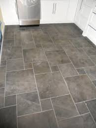 kitchen floor tile pattern ideas best 10 modern kitchen floor tile pattern ideas porcelain tile