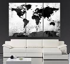 black and white painting ideas wall art designs black and white canvas wall art panoramic black