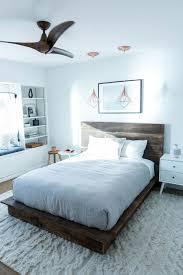 Sears Platform Bed Bed Frames Wallpaper Hi Res Platform Bed Frames California King