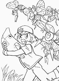 pokemon coloring pages misty b 85 pokemon coloring pages coloring book